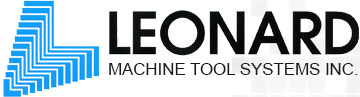 Leonard Machine Tool Systems, Inc.
